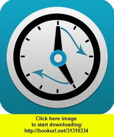 Task Timer - Many timers in one!, iphone, ipad, ipod touch, itouch, itunes, appstore, torrent, downloads, rapidshare, megaupload, fileserve
