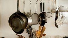 kitchen05a_03