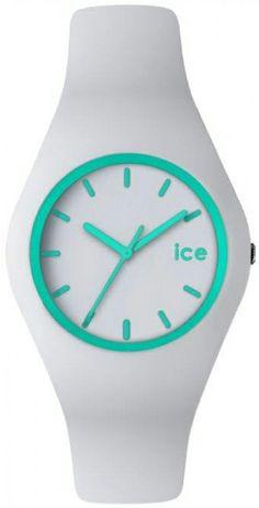 Zegarek unisex ICE Watch ICE.CY.BE.U.S.13 - sklep internetowy www.zegarek.net