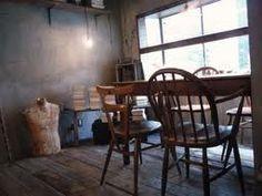 Elephant Factory Coffee, Kyoto