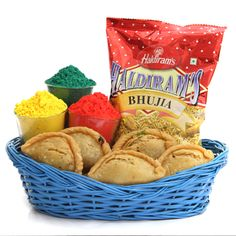 Holi Gifts - buy color, Pichkari,Sweets & get 20 % flat  Get coupon @ http://freeclues.com/coupons/Holi-Gifts-buy-color-PichkariSweets-get-20-flat/1348