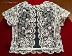 300+ Tape lace Braid lace ideas in 2020   lace braid, idrija, bobbin lace Lace Braid, Bobbin Lace, Tape, Braids, Sewing, Russia, Women, Ideas, Fashion