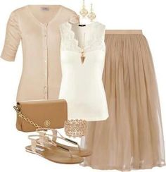 2014 polyvore spring fashions for women | All for fashion design present you some beautiful polyvore combination