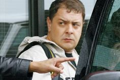 Imagem: Reprodução / Veja   Durante a Operação Cobra, a Polícia Federal encontrou na casa do ex-presidente da Petrobras e Banco do Br...