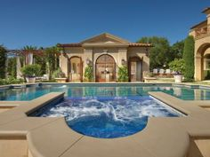 10 Skycrest, Newport Coast CA - Trulia