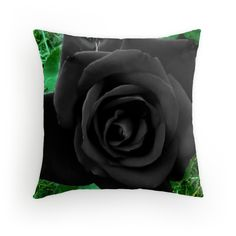 Dark Rose Available as throw-pillows and wall art on :-) Framed Prints, Canvas Prints, Art Prints, Throw Pillows, Wall Art, Dark, Rose, Art Impressions, Toss Pillows