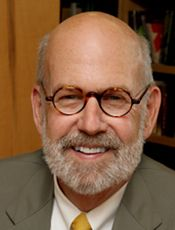 LEW ROCKWELL: TWIN DEMONS. The war machine and the money machine, in short, are intimately linked. It is vain to denounce the moral grotesqueries of the U.S. empire without at the same time taking aim at the indispensable support that makes it all possible. If we wish to oppose the state and all its manifestations–its imperial adventures, its domestic subsidies, its unstoppable spending and debt accumulation–we must point to their source, the central bank.