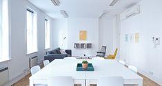 Αυτά τα έπιπλα είναι ιδανικά για κάθε μικρό σπίτι και εξοικονομούν απίστευτο χώρο