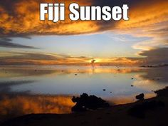 House Sitting Trends | feedback: Housesitter Found for housesit in beautiful area in Fiji (for Third Time) , by the sea, with amazing views ...