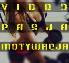 Materiały video najlepszych na świecie trenerów personalnych i nie tylko. Przez Nas z myślą o Was #video #bodywork #fitness #fit #body #woman #kobieta #motivation #motywacja #ćwiczenia #lewandowska #chodakowska