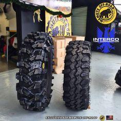 #47ltb #superswamper 4x4 Tires, Truck Tyres, Wheels And Tires, Car Wheels, Rc Off Road, Off Road Tires, Accessoires 4x4, Truck Flatbeds, Jeep Decals