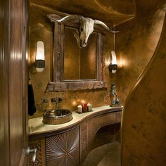 bathroom on pinterest western bathrooms western homes and bathroom
