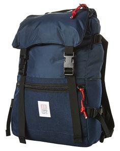 Rover Pack Backpack 9c59ef1427b