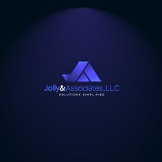 Create a Professional, Abstract Logo to appeal to Old Accountants and still be contemporary by swantz