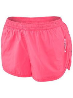 Brooks Women's D'Lite Racer Short