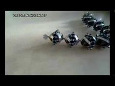 CIENCIA Y TECNOLOGIA (S., 19 oct 2013) ||||| LA AGENCIA ESPACIAL EUROPEA QUIERE UNA CULEBRA ROBOTICA EN EL PLANETA MARTE (TRADUCCION IPITIMES/NY) ▶ European Space Agency Wants a Snake Robot on Mars - YouTube