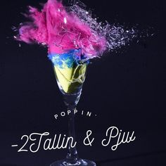 NEW SONG - POPPIN' featuring PJW!  Link in profile  #newmusic #newmusicalert #fitness #gym #workoutmusic #Edm #dance #electronicmusic #electro #electronic #dancemusic #EDM #edmlife #edmlifestyle #edmfamily #edmlove #edmnation #hiphop #edmdj #edmvibes #fitnessmotivation #workout #workoutmusic #fitnessmusic #workoutmotivation #workouts #gym #gymlife #gymflow