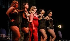 WIN two titillating double tickets to any show of High Tease's Cape Town run (2-4 July).   Simply answer the question, and post it in the comments below:  Q: Why do you like burlesque?   (Click through for more info on the show: http://ow.ly/OYpYw)  https://www.facebook.com/CapeTownMagazine/photos/a.358102406266.154796.335158111266/10153029625191267/?type=1&theater