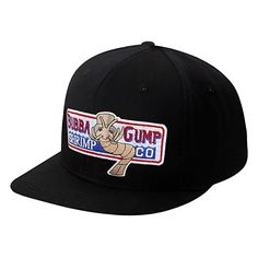 Snapback Hats for Men /& Women Sports Lifeline Softball B Embroidery Cotton Black