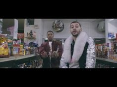 Kay Bandz & Enima - Come Through (music video by Kevin Shayne) MMS x LBR...   https://newvideohiphoprap.blogspot.ca/2016/11/kay-bandz-enima-come-through.html