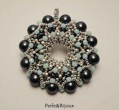 Perle&Bijoux: Noria 2