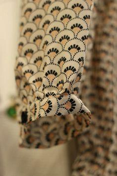 Marbles vintage & design Amsterdam