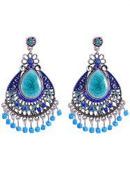 Fashion Jewelry | Cheap Costume Jewelry For Women Online | Gamiss Page 5