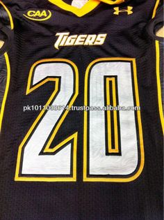 98709596a Source 2014 Tackle Twill Customized American football uniforms custom  design american football uniforms on m.