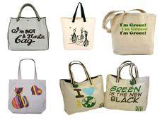 ecobags fashion - Pesquisa Google