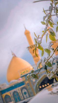 Allah Wallpaper, Love Quotes Wallpaper, Islamic Wallpaper, Muslim Images, Islamic Images, Islamic Pictures, Karbala Pictures, Muharram Wallpaper, Imam Hussain Wallpapers