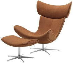 BoConcept Design Icon - The Imola chair