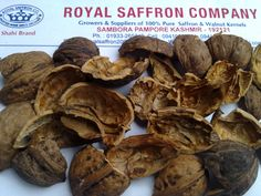 Walnut Shell Only , Find Complete Details about Walnut Shell Only,Walnut Shell from Walnuts Supplier or Manufacturer-Royal Saffron Company Walnut Kernels, Walnut Shell, Shells, Healthy Living, Stuffed Mushrooms, Pure Products, Vegetables, Food, Seashells