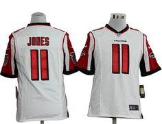 35 Best NFL Atlanta Falcons Jerseys from http   www.sunshinejerseys ... 0f00c260b