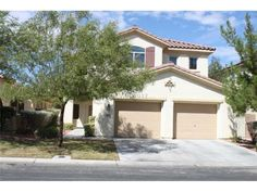 Call Las Vegas Realtor Jeff Mix at 702-510-9625 to view this home in Las Vegas on 10549 CASA BIANCA ST, Las Vegas, NEVADA 89141 which is listed for  $239,900 with 4 Bedrooms, 2 Total Baths, 1 Partial Baths and 2523 square feet of living space. To see more Las Vegas Homes & Las Vegas Real Estate Start your search for Las Vegas homes on our website at www.lvshortsales.com