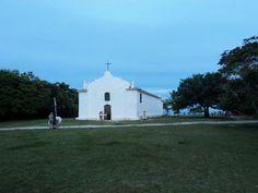 Trancoso. Bahia - Brasil