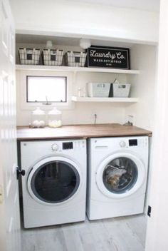 Home Decor DIY Farmhouse Crafts Ideas Bedroom Apartment Nordic Pictures Boho Ren… – Phyllis Robert – Home Decor DIY Farmhouse Crafts Ideas Bedroom Apartment Nordic Pictures Boho Rental Living Room Bohemian Bathroom Cocooning Kitchen Signs Classic Palets Small Closet Organization, Laundry Room Organization, Laundry Room Design, Laundry Storage, Storage Organization, Bohemian Living Rooms, Indian Living Rooms, Closet Bedroom, Bedroom Decor