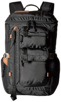 727562d7b3bf JanSport Watchtower Backpack Bags Jansport