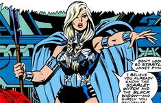 The Valkyrie by John Buscema Comic Book Characters, Marvel Characters, Marvel Movies, Comic Character, Comic Books, Valkyrie Marvel Comics, Thor Marvel, Marvel Defenders, Founding Fathers