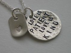 love is patient - Google Search
