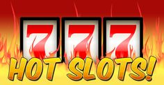 ☆☆☆ Slot Shark Bonus ☆☆☆Just click here  >  < Click Now! #slotgames
