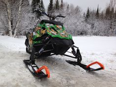 Braaap Snowmobiles, Sled, Golf Bags, Arctic, Hobbies, Cats, Sports, Lead Sled, Hs Sports