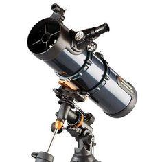 Teleskope... www.zivilisationen.de