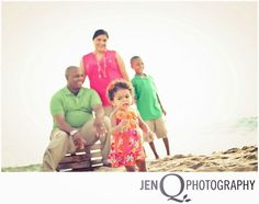 Love this family shot. www.jenQphotography.com FAMILY::PUTNAM  { Grand Rapids Michigan Family and Children's Photographer }