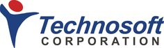Company : Techno soft http://www.technosoftcorp.com/ Eligibility : Any Graduate Experience : 1-3years Location : Pune Job Role :  IT Recruiter Responsibilities: Doing IT Recruitment should be technologically updated. Sourcing Have some experience into contract staffing. Resume Screening Screening Through Panel/Questionnaire Taking care of all the interview process/round Documentation validation Salary negotiation Should be able to do all formalities till the candidate joins