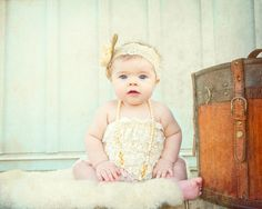 6 month baby picture ideas |