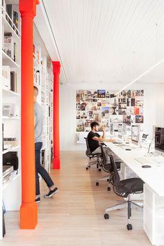 estudio-arquitectura-la-shed-canada (7)
