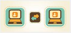 Sen  Sosyal Medyayı Ne Amaçla Kullanıyorsun?   http://everythink.info/wordpress/?p=107