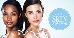 Take the Avon skincare quiz and get a personalized skincare recommendation today! Up Auto, Avon Brochure, Avon Online, Avon Representative, Anti Aging Skin Care, Clear Skin, Bath And Body, Avon Products, Beauty