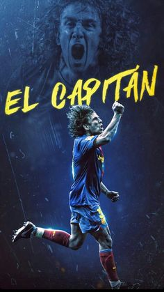 Fc Barcelona Wallpapers, Football Art, Lionel Messi, Champions League, Manchester United, Neon Signs, Jokers, Legends, Club