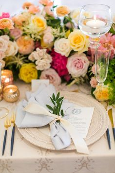 La Tavola Fine Linen Rental: Odette Ivory with Tuscany Ocean Napkins | Photography: Ashley Paige Photo, Venue: Ritz Carlton Laguna Niguel, Planning: Kelsey events, Florals: Flowers by Cina, Rentals: Chiavari Chair Rental, Chamelion Chair, Bright Event Rentals, Tabletop Rentals: Casa de Perrin, Paper Goods: Honeycrisp Design Studio